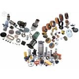 peças para empilhadeiras elétricas still Atibaia