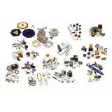 fornecedores de peças e acessórios para empilhadeira Itupeva