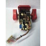onde encontro peças para empilhadeira elétrica skam Pirapora do Bom Jesus