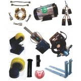 peças para empilhadeira elétrica skam ep
